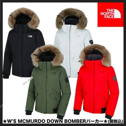 「THE NORTH FACE アウター」の画像検索結果