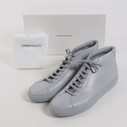 common projects グレー factory 53833 0a5cc