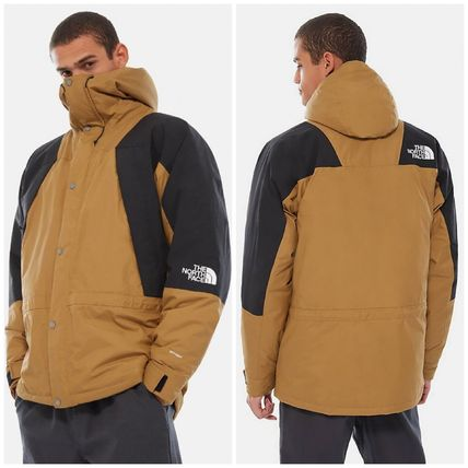 2019 reale nuovo prodotto vendite all'ingrosso The バイヤー North Face バイマ MOUNTAIN LIGHT DRYVENT 輸入代行 ...