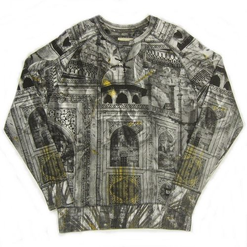 【日本未入荷】ELEVEN PARIS KANYE WEST SWEAT