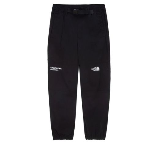 20AW/THE NORTH FACE MARTIS PANTS 2色