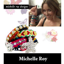 ローレン愛用☆Michelle Roy Friendship Bracellet 送料込