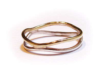 wave-ring R01