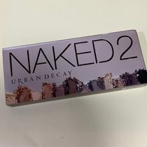 Urban Decay 新作Naked Palette2