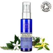 Neal's Yard Beauty Sleep Concentrate