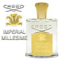 CREED(クリード) 香水・フレグランス 【CREED】Millesime Imperial By Creed EDP 120ml