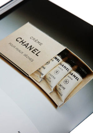 CHANEL アート・美術品 Chanel: collections and creations 写真集 格安即納(4)