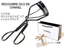 CHANEL RECOURBE CILS DE CHANELアイラッシュカーラー