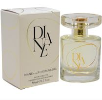 ★DVF★DIANE EDT 50ml  女性用香水