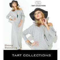 新入荷☆TART Collections YVONNE DRESS ワンピース