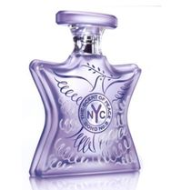 ★Bond No.9★The Scent of Peace 100ml