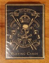 Rugby(ラグビー) 雑貨・その他 RUGBY / ラルフローレン ラグビー 「PLAYING CARDS」 トランプ