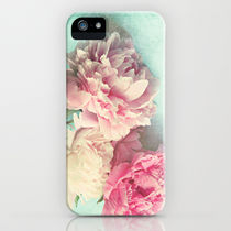 Society6 iPhone4/4S,5用 like yesterday