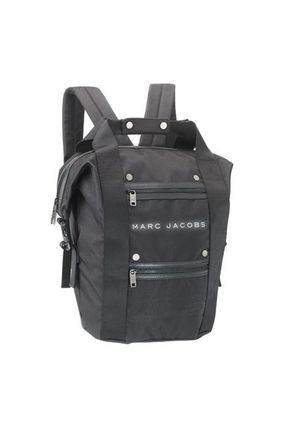 Limited Edition Marc by Marc Jaobs 2Way Handle Backpack