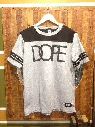 DOPE COUTURE(ドープクチュール) Tシャツ 即発 送料込み