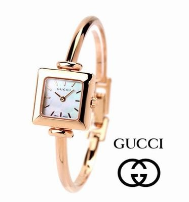 popular GUCCI watches 1900-Series PG