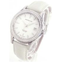 ★人気商品★HAMILTON Jazzmaster Ladies Watch H37495811