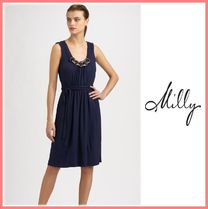 セール☆Milly  madelin Dress