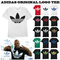 大人気☆ Adidas Originals - Mens Graphic TEE