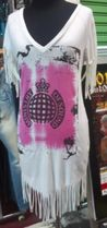 "Religion "" MINISTRY OF SOUND.""OP(S)WHITE"