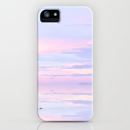 Society6 iPhone・スマホケース Society6 Sailor's dream by John Medbury (LAZY J Studios)