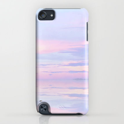 Society6 iPhone・スマホケース Society6 Sailor's dream by John Medbury (LAZY J Studios)(4)