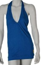 SKUNKFUNK  A451 Women's Top (1)