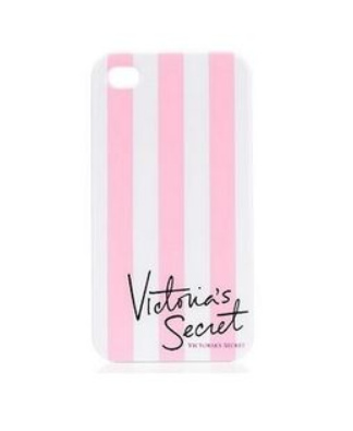 【新作】☆Victoria's Secret☆iPhone 4/4S & 5 ケース 人気