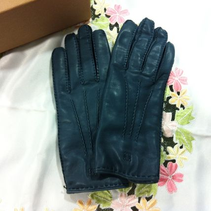 Loewe gloves outlet sale item only 1 point