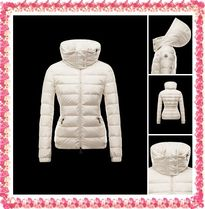 MONCLER **Sanglier** 【税関込】 白 *サングリア*