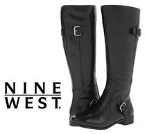 SALE!大人気★Nine West★Sookie Boot 関税送料込