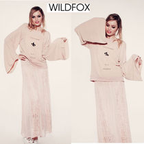 即発WILDFOX CUTURE APOTHECARY- STAR CROSSED SWEATER