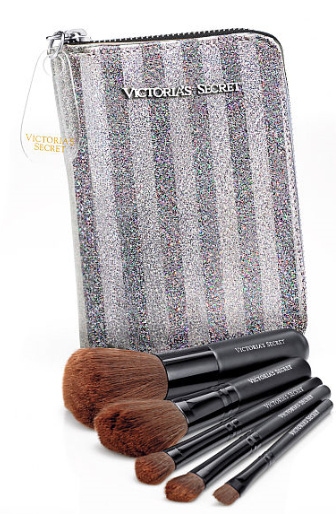 *2色*NEW! Travel Brush Set
