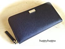 【kate spade】即発!neda Newbury lane☆black