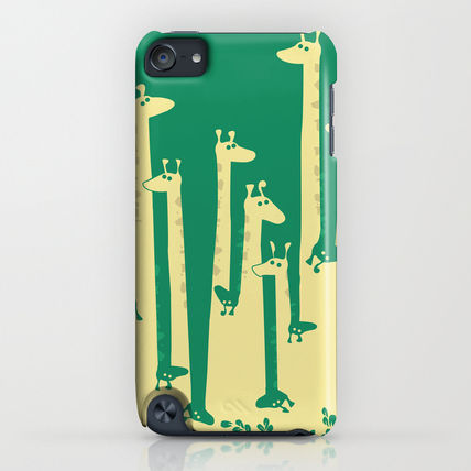 Society6 iPhone・スマホケース Society6 ケース Such A Great Height by Budi Satria Kwan(4)