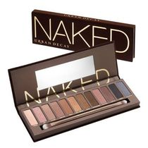 Urban Decay☆Naked Palette☆