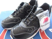 入手困難!WHIZ LIMITED x mita sneakers x New Balance MRT580
