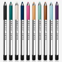 ☆Marc Jacobs☆ Highliner Gel Crayon アイライナー 6色