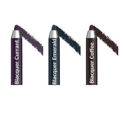 MARC JACOBS アイメイク ☆Marc Jacobs☆ Highliner Gel Crayon アイライナー 6色(7)