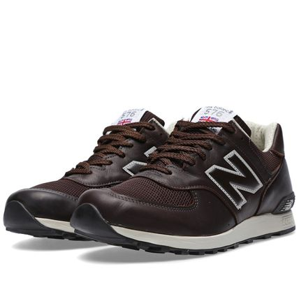 14SS新作【関税・送料込】New Balance M576 MADE IN ENGLAND