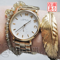 ★NEW★Marc by Marc Jacobs Watch MBM3243