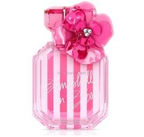 ☆Victoria's Secret☆ Bombshells in Bloom eau de parfum 香水
