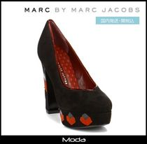 ★Marc by Marc Jacobs★パンプス<国内発送・関税無>