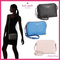 関税返金♪Kate Spade ♤ Cedar Street Mandy Shoulder Bag