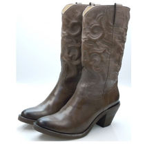 Lucchese(ルケーシー) ロングブーツ W646【国内即発送】新品 S4070★size 7M★ルケーシー Lucchese