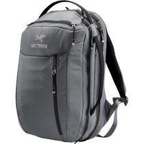 ◆ARC'TERYX Blade 24 Backpack Tungsten & Black◆