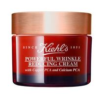 ☆Kiehl's☆ Powerful Wrinkle Reducing Cream クリーム PW