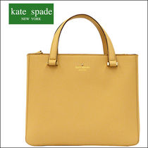 KATESPADE【ケイトスペード】 2 PARK AVENUE SWEETHEART