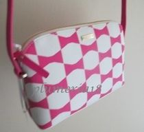【Hawaii Exclusive!】kate spade-bow tile mandy