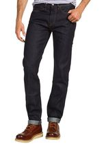 ◆Levis Made & Crafted Tack Slim Selvedge Rigid◆